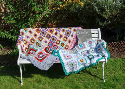 crochet_blankets_48