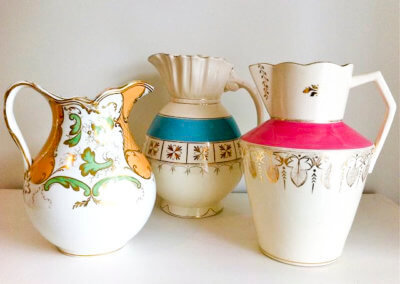 pitcher_jugs_perfect_for_flowers_62